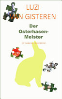 Der Osterhasen-Meister