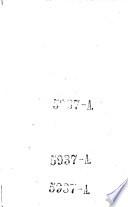 """""""Johann Franckens"""" Teutsche Gedichte Bestehend Im Geistlichen Zion Oder Neuen geistl. Liedern ... sampt der Vater-unsers-Harffe ... und dessen verneuerte Susanna ; Sampt hinzugethanen, denen Liebhabern der deutschen Poesie dienlichen Erklährungen der Redens-Arten, und Historien, auch hierzu nötigen Registern"""