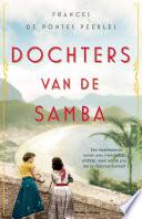 Dochters Van De Samba