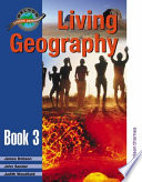 Living Geography