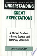 Understanding Great Expectations