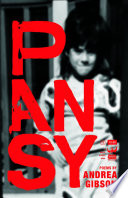 Pansy Balances Themes Of Love Gender Politics Sexuality