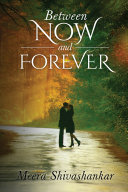 download ebook between now and forever pdf epub
