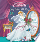 Cinderella: My Perfect Wedding