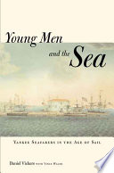 Young Men and the Sea