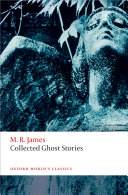 download ebook collected ghost stories pdf epub