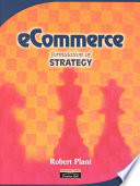 Ebook Ecommerce Epub Robert T. Plant Apps Read Mobile