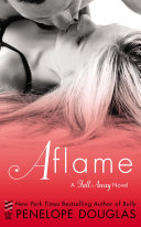 download ebook aflame pdf epub