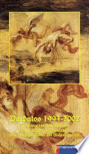 DAEDALOS 1994-2002