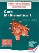 Core Mathematics 1