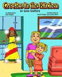 Gypsies in the Kitchen Book PDF