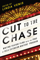 Cut To The Chase : know how to begin, or are...
