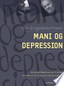 Mani og depression