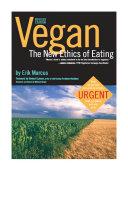 download ebook vegan pdf epub