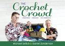 The Crochet Crowd Inspire Create Celebrate