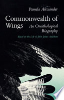 Commonwealth of Wings