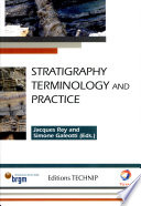 Stratigraphy: Terminology and Practice