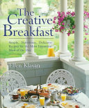 The Creative Breakfast