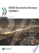 OECD Economic Surveys  Turkey 2016