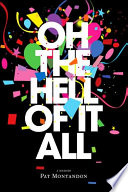 Oh the Hell of It All Book PDF