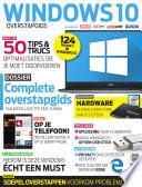 Windows 10 Overstapgids