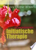 Initiatische Therapie