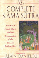The Complete Kama Sutra