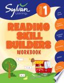 1st Grade Reading Skill Builders