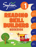 1st Grade Reading Skill Builders
