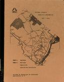 St-Paul L'Ermite, Comté de L'Assomption, 1857-1994