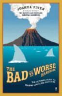 The Bad Vs Worse Handbook