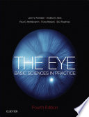 The Eye E Book