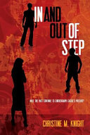 download ebook in and out of step pdf epub