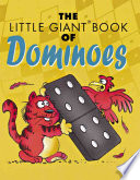 The Little Giant Book of Dominoes