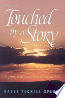 download ebook touched by a story pdf epub
