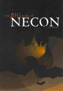 The Big Book of Necon