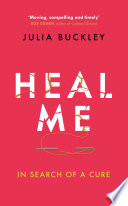 Heal Me