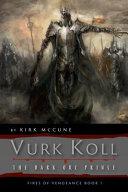 Book Vurk Koll