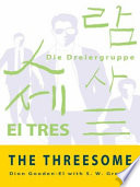 The Threesome