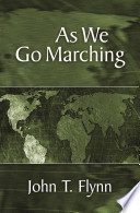 As We Go Marching