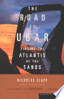 The Road to Ubar
