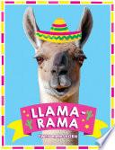 Llama Rama