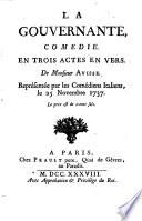 Ebook Oeuvres de theatre de M. Avisse Epub Étienne François Avisse Apps Read Mobile