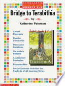 Bridge To Terabithia Pdf/ePub eBook