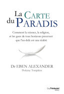 download ebook la carte du paradis pdf epub
