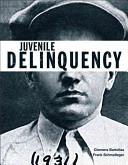 Juvenile Delinquency Mycrimekit