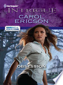 Obsession Pdf/ePub eBook