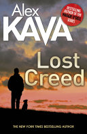Lost Creed