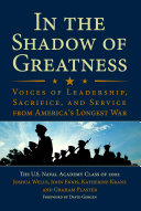 download ebook in the shadow of greatness pdf epub