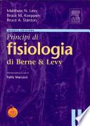 Principi di fisiologia di Berne   Levy